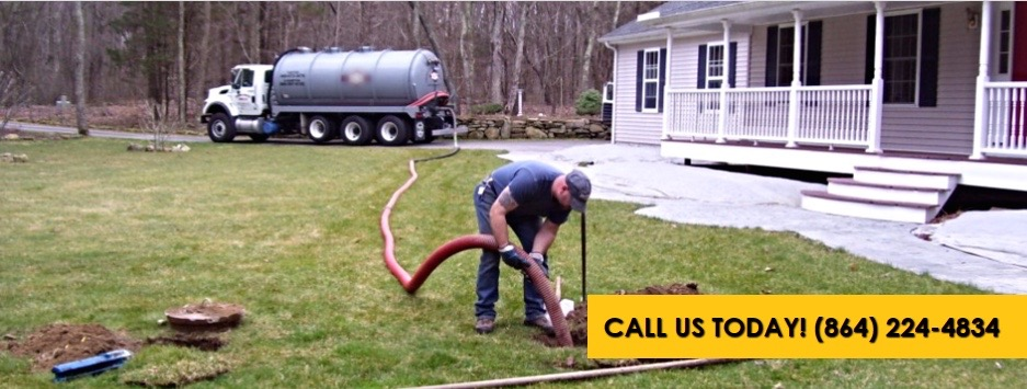 anderson-sc-septic-tank-cleaning