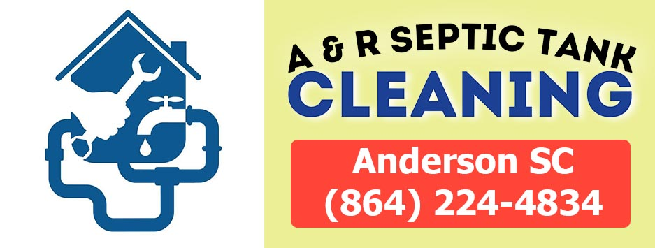 septic tank cleaning anderson sc