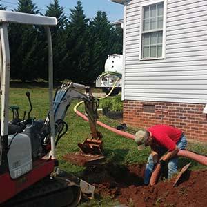 anderson sc septic tank pumping and cleaning